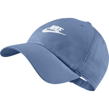 Nike Nike Futura Washed H86 Cap 913011-443