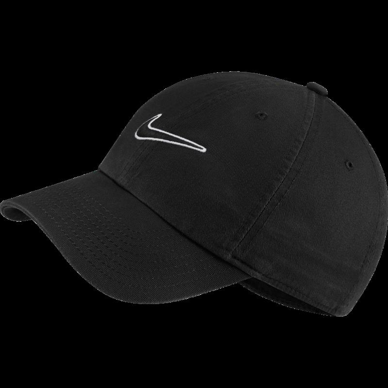 Nike Nike Sportswear H86 Cap  943091-010