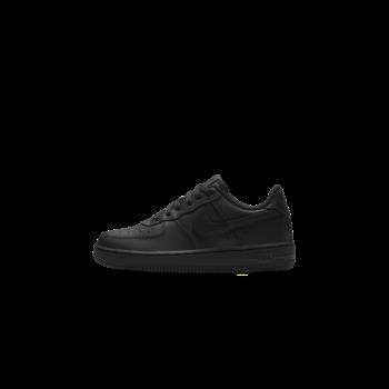 Nike Nike Air Force 1 Low Black PS 314193 009