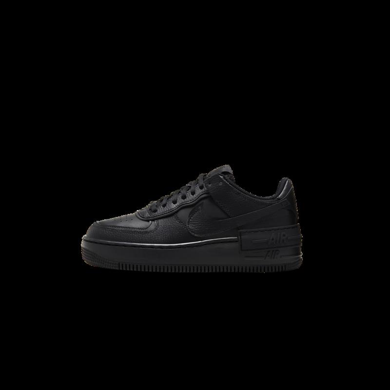 Nike Nike Women's AF1 Shadow Black/Black CI0919 001