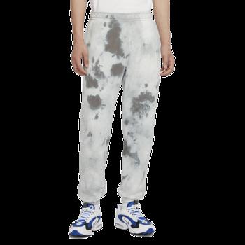 Nike Nike Men's Sportswear Club Fleece Tie-Dye Pant CU4347 077