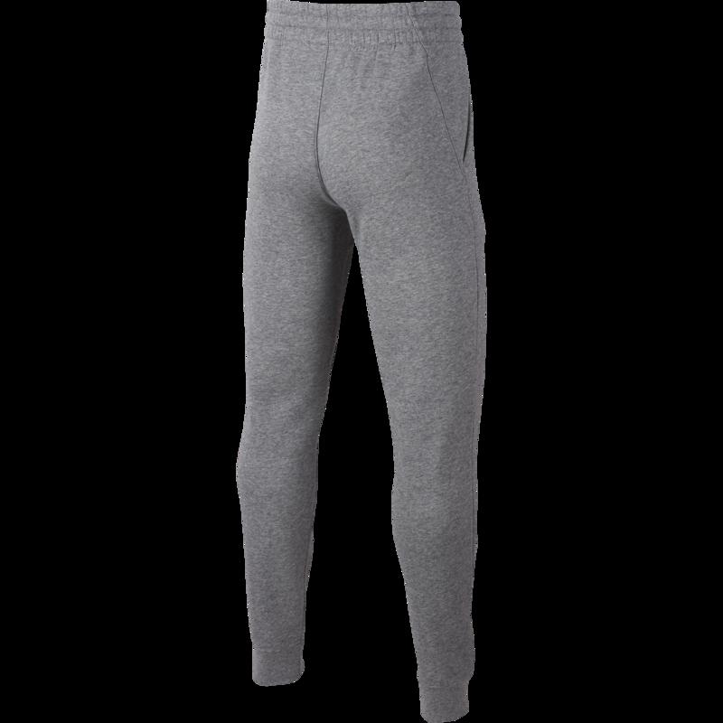 Nike Nike Kid's Fleece Pant Grey CI2911 091