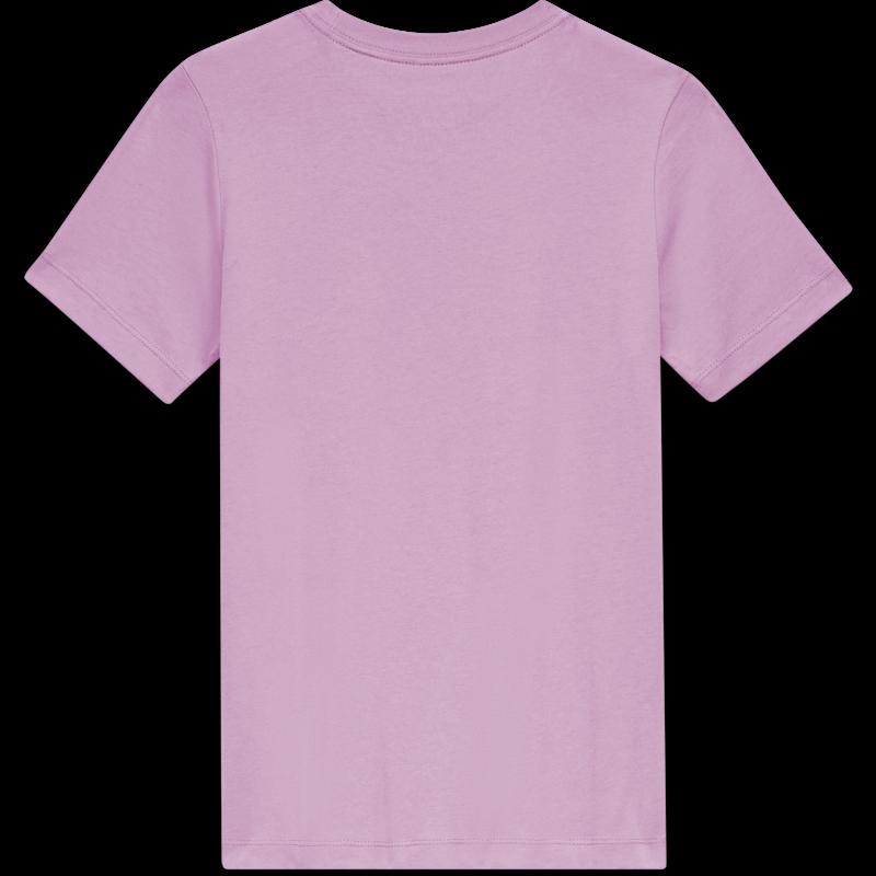Nike Nike Kid's Graphic Tee Pink CZ1829 676