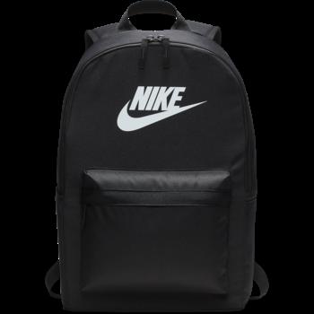 Nike Nike 72 Backpack Black/White BA5879 011
