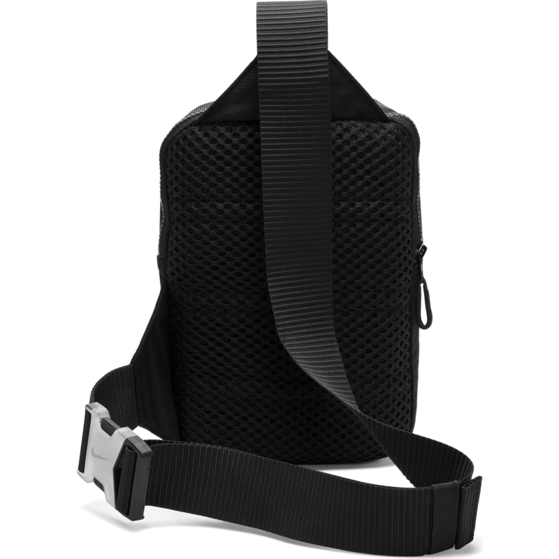 Nike Nike Sportswear Essentials Hip Pack Black BA6144 011