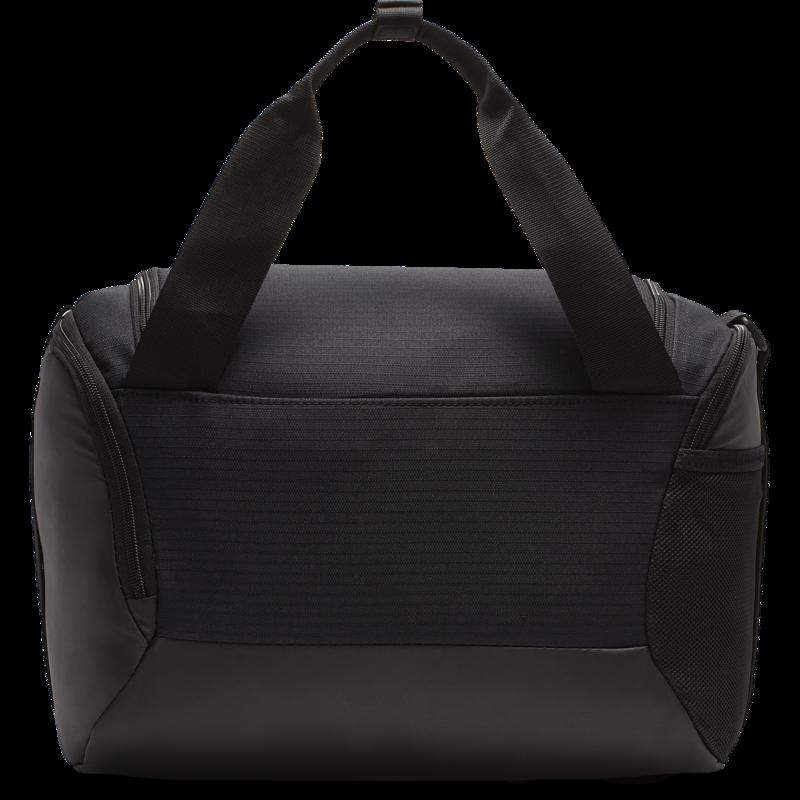 Nike Nike Brasilia Training Duffel Bag Black/White BA5961 010
