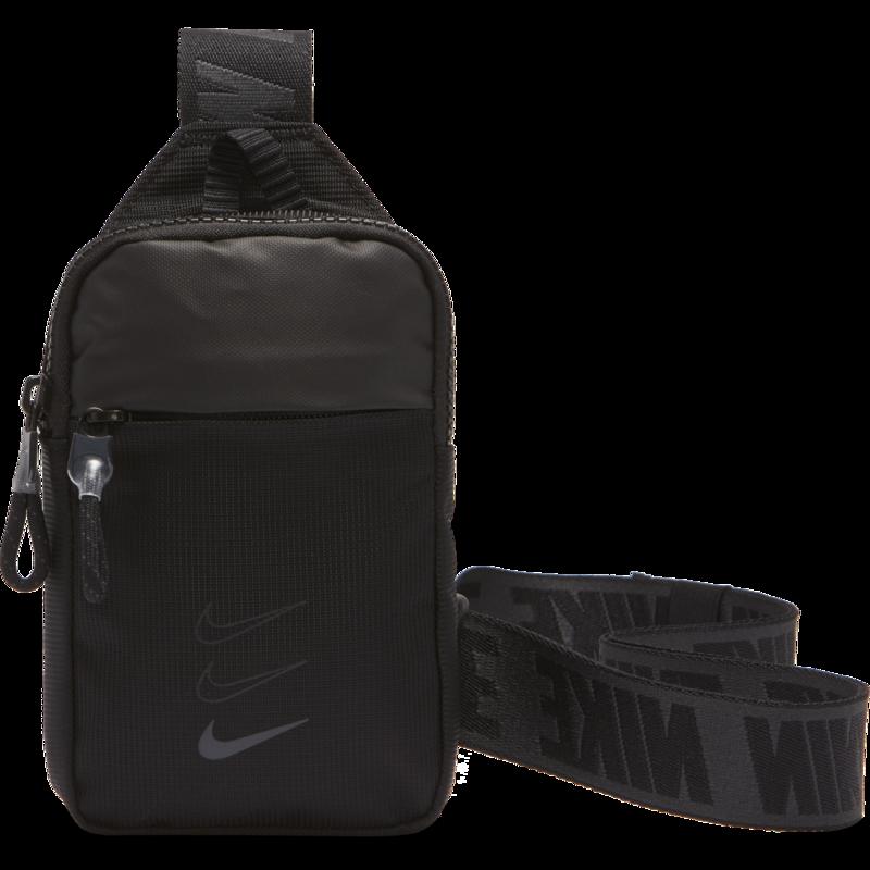 Nike Nike Essential Small Items Hip Pack Black/Black BA5904 011