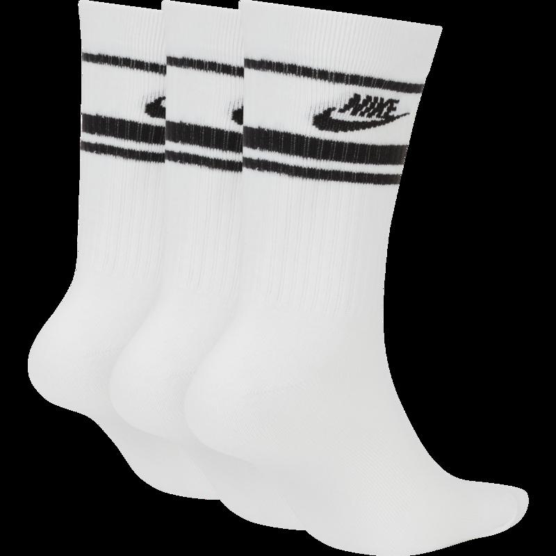 Nike Nike NSW Essential Socks CQ0301 103