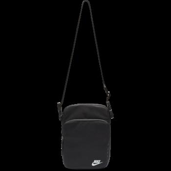 Nike Nike Heritage 2.0 Bag Black BA5898 010