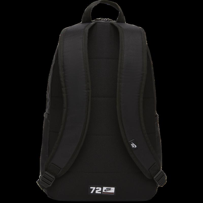 Nike Nike Sportswear Backpack Black/White BA5876 082