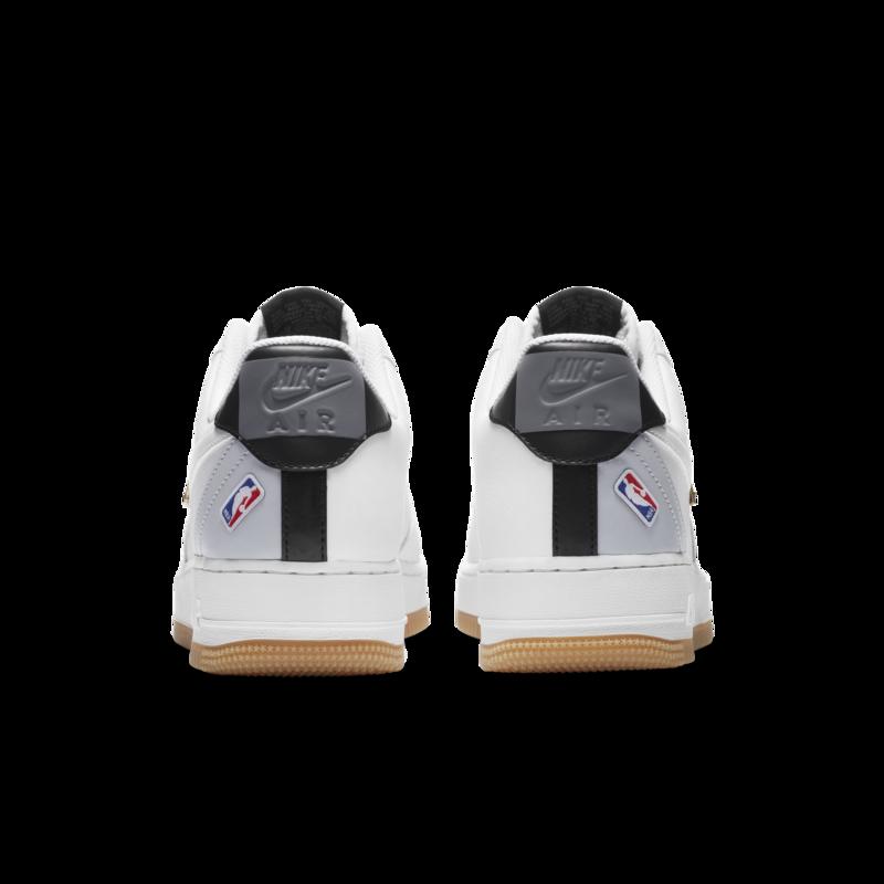 Nike Nike Air Force 1 '07 LV8 White/Pure Platinum CT2298 100