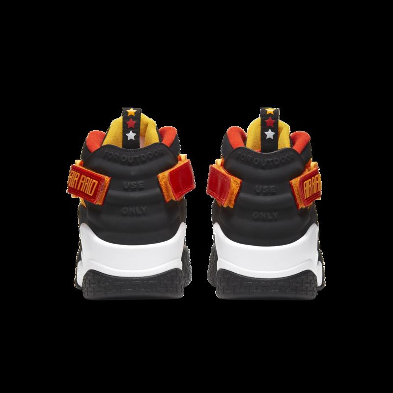 Nike Nike Air Raid Rayguns DD9222 001