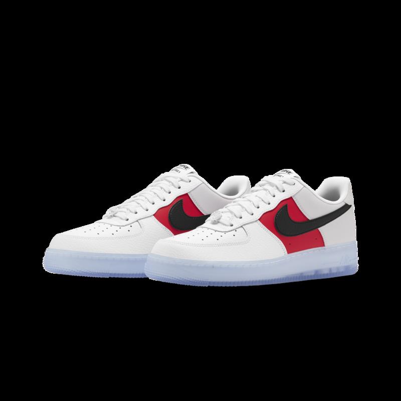 Nike Nike Air Force 1 Low EMB CT2295 110