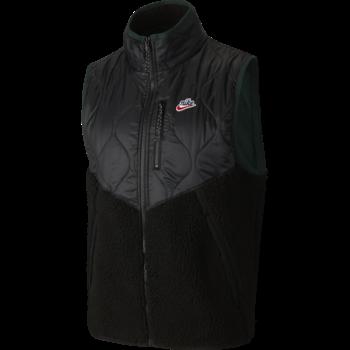 Nike Nike Men's Insulated Vest Black CU4450 010
