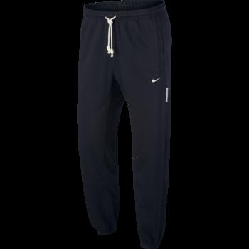 Nike Nike Dri-Fit Standard Men's Basketball Pants Black CK6365 010