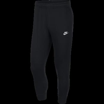 Nike Nike Sportswear Club Fleece Men's Joggers BV2671-010