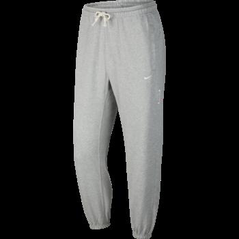 Nike Nike Dri-Fit Men's Basketball Pants Grey CK6365 063