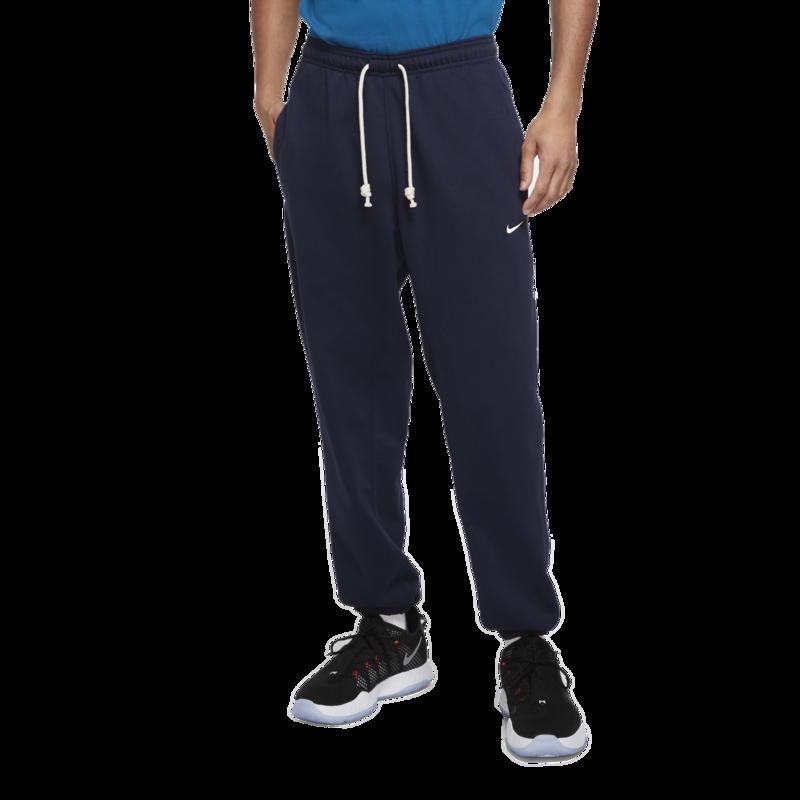 Nike Nike Dri-Fit Standard Men's Basketball Pants Navy CK6365 419