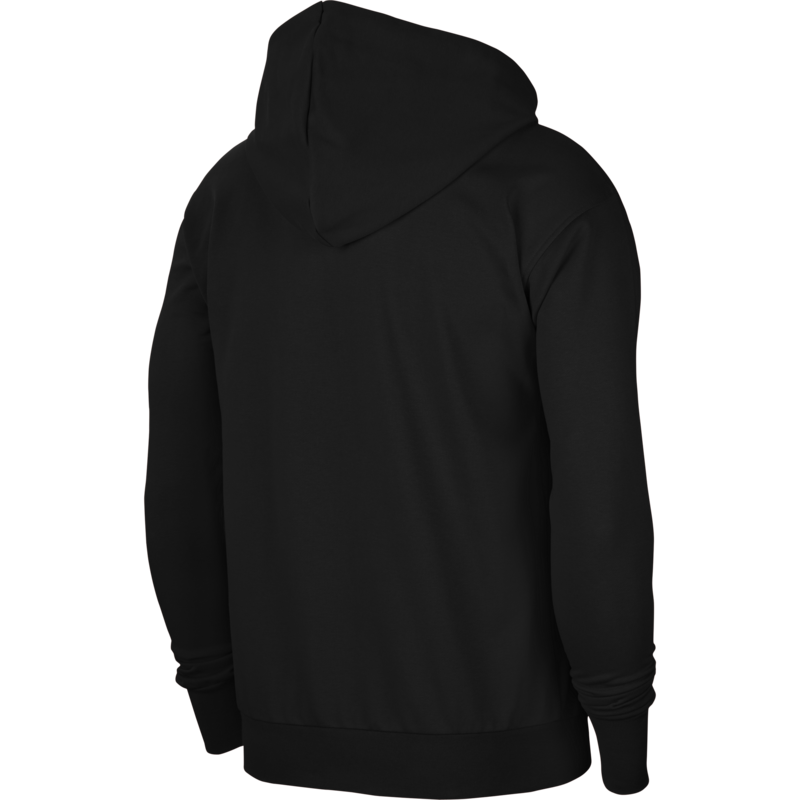 Nike Nike Dri-Fit Men's Standard Hoodie Black CK6362 010