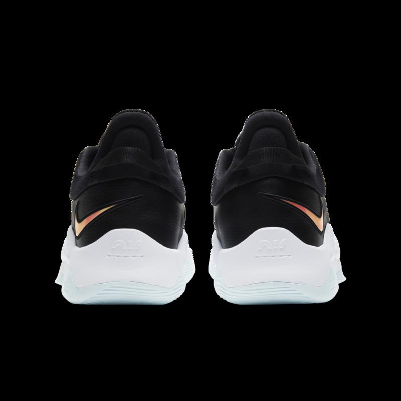 Nike Nike PG 5 Black/Multi-Color CW3143 001
