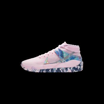 Nike Nike Men's KD 13 'Aunt Pearl' DC0011 600