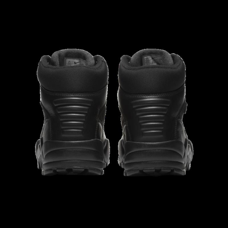 Nike Nike Men's Rhyodomo Gore Tex  'Black' CQ0186 001