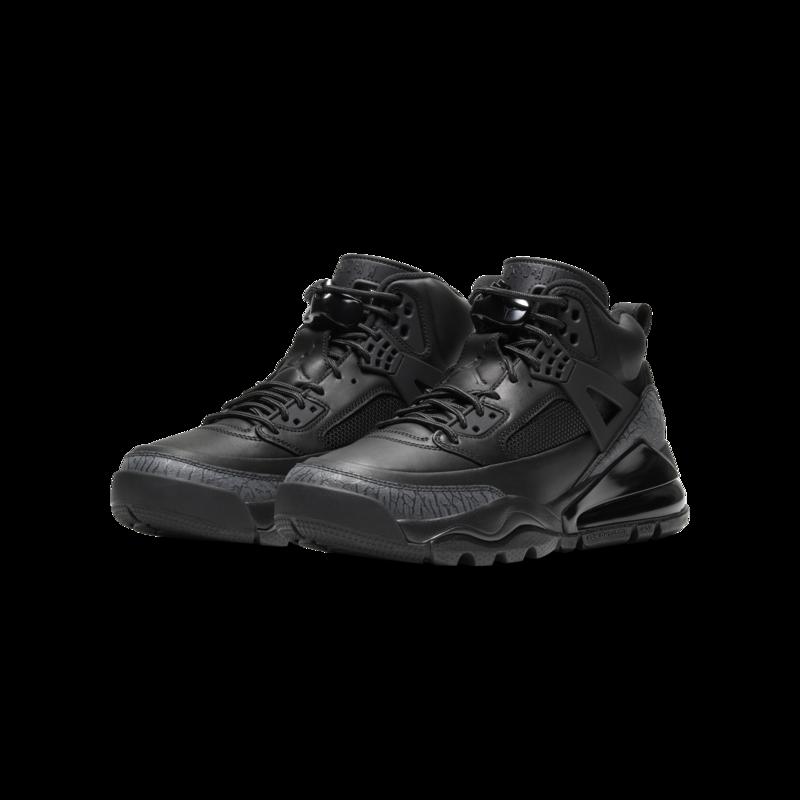 Air Jordan Jordan Spizike 270 Men's Boot 'Black' CT1014 001