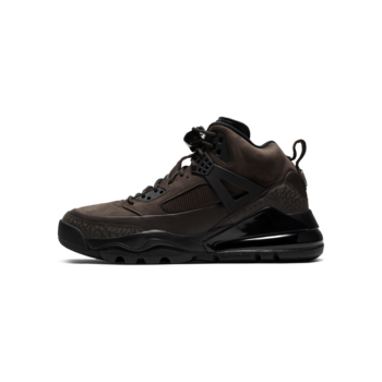 Air Jordan Jordan Spizike 270 Men's Boot 'Dark Cinder' CT1014 200