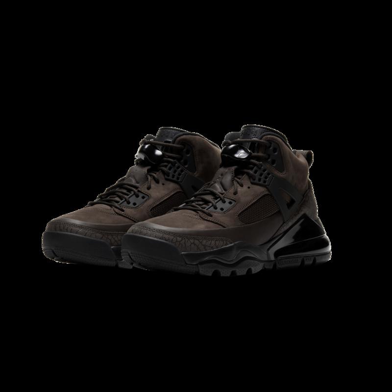 Air Jordan Jordan Spizike 270 Men's Boot 'Dark Cinder' CT1014 200