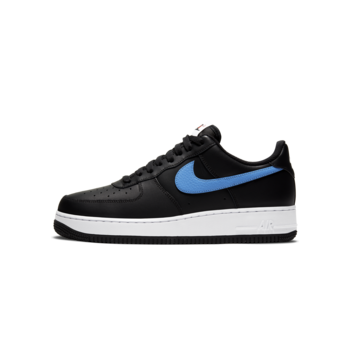 Nike Nike Men's Air Force 1 Low 3D (2020) 'Black' CT2816 001