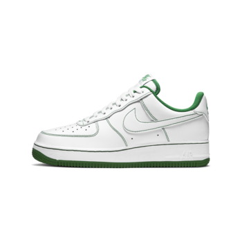 Nike Nike Men's Air Force 1 '07 Pine Green CV1724 103