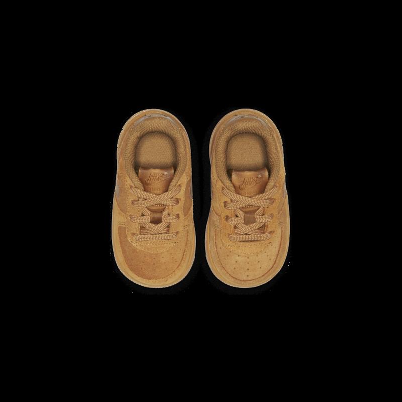 Nike Nike Air Force 1 LV8 3 TD 'Wheat' BQ5487 700