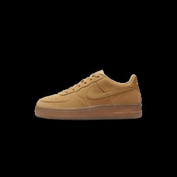 Nike Nike Air Force 1 LV8 3 GS 'Wheat' BQ5485 700