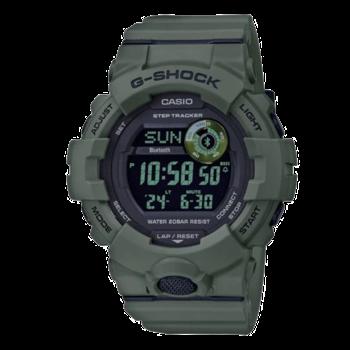 g-shock G SHOCK GBD 800UC 3CR