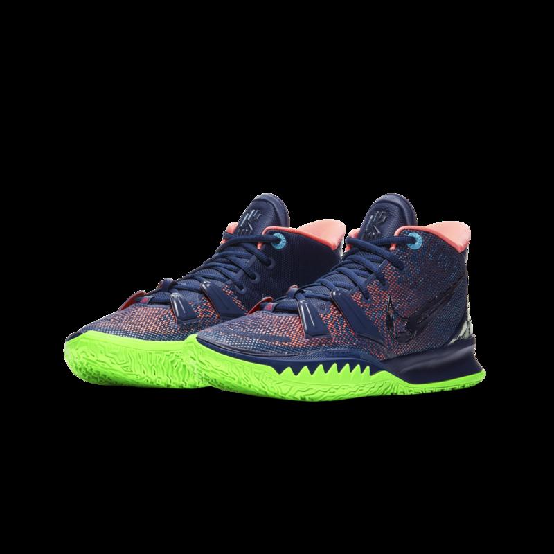 Nike Nike Kyrie 7 CQ9326 401