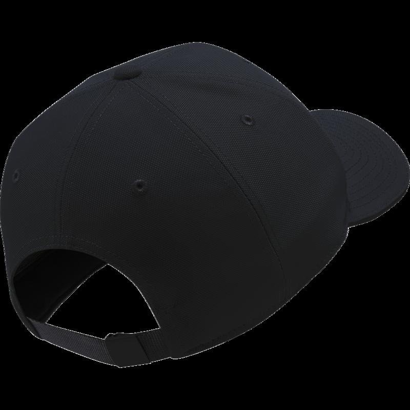 Nike Nike Sportwear Classic 99 Swoosh Hat 'Black' CW6241 010
