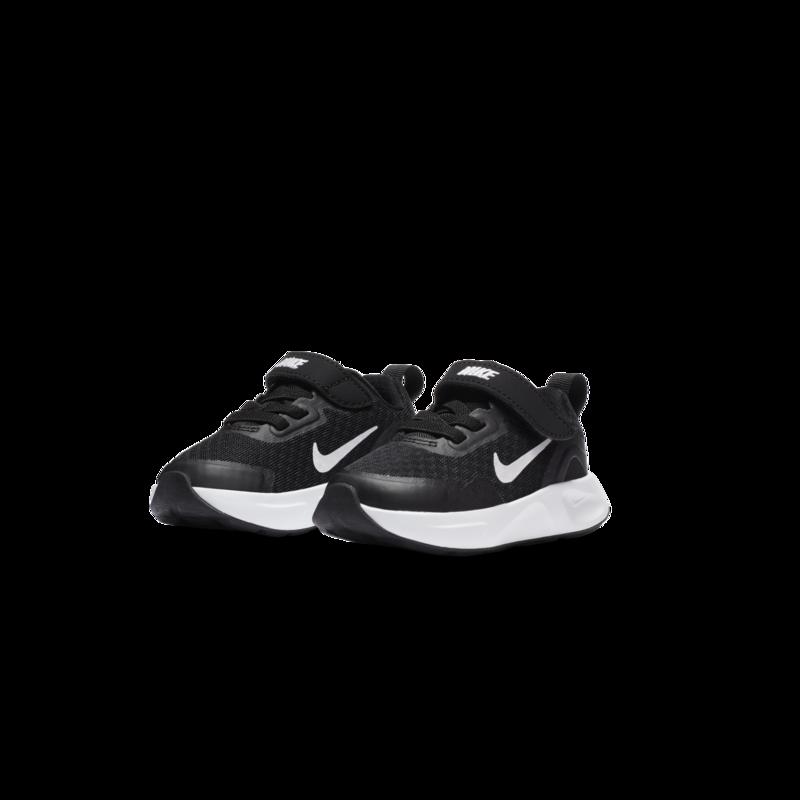 Nike Nike Wearallday TD  'Black/White' CJ3818 002