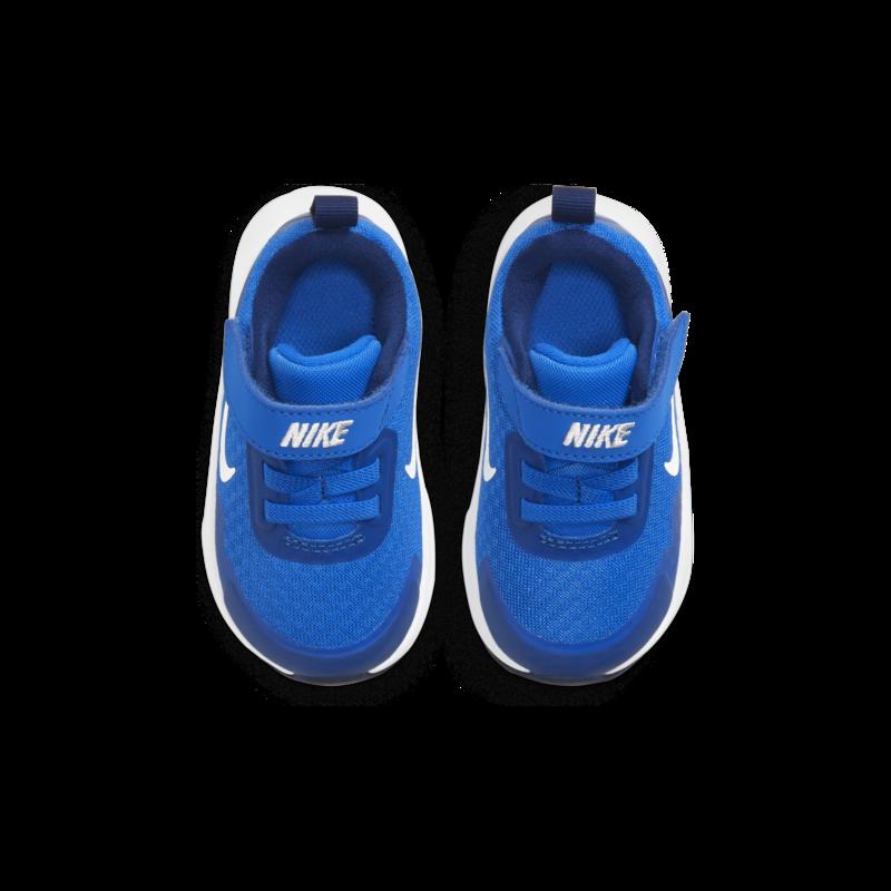 Nike Nike Wearallday TD  'Signal Blue/White' CJ3818 402