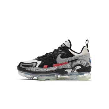 Nike Air Vapormax EV0 NRG DD3054 001