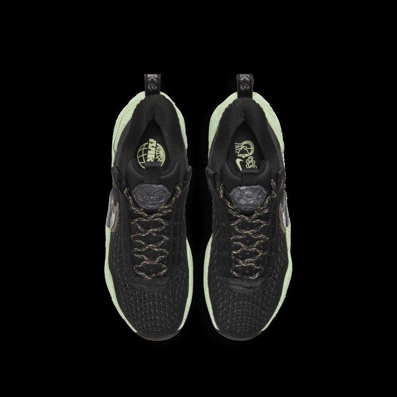 Nike Nike Men's Cosmic Unity Black/Barely Volt DA6725 001