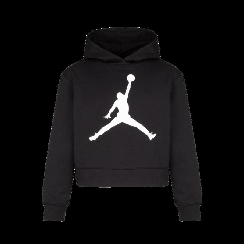 Air Jordan Air Jordan Girls Jumpman Core PO 45A442 023
