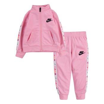 Nike Nike Girls Heart Taping Tricot Set 16H658 A8F