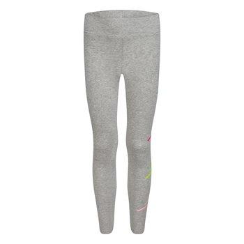 Air Jordan Air Jordan Girls Sweets&Treats Leggings 45A408 K3G