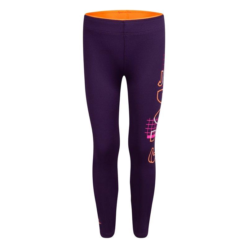 Nike Nike Girls NSW Create Legging 36H465 P3N