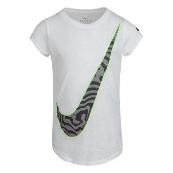 Nike Nike Girls Victory Fill Tee 36H398 001