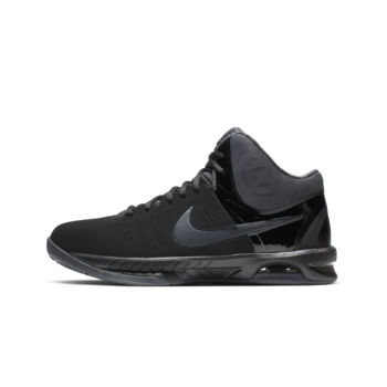 Nike Nike Air Visi Pro VI NBK Black/Anthracite 749168 003