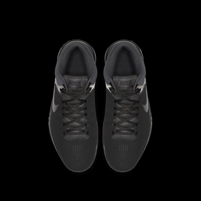 Nike Nike Air Visi Pro VI NBK Black/Anthracite 749168 003