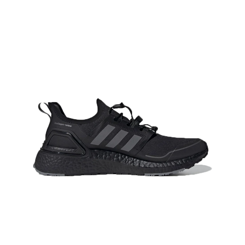 Adidas Adidas Men's Ultraboost WINTER.RDY EG9801