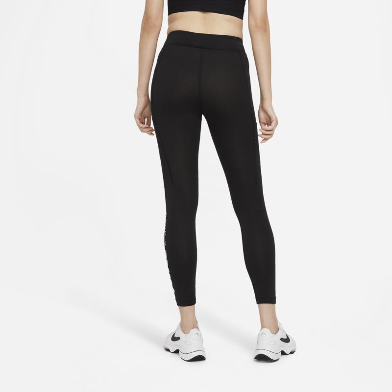 Nike Nike Women's Air Legging Black/White CZ8622 010