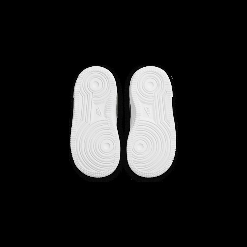 Nike Nike Air Force 1 TD White/Black CZ1691 100